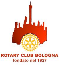 Rotary Bologna 1927 -